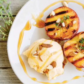 grilled-peach-recipe