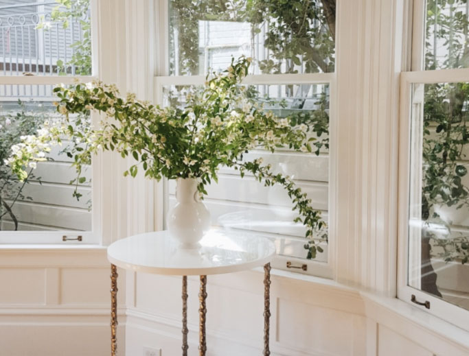 floral-design-class-east-bay