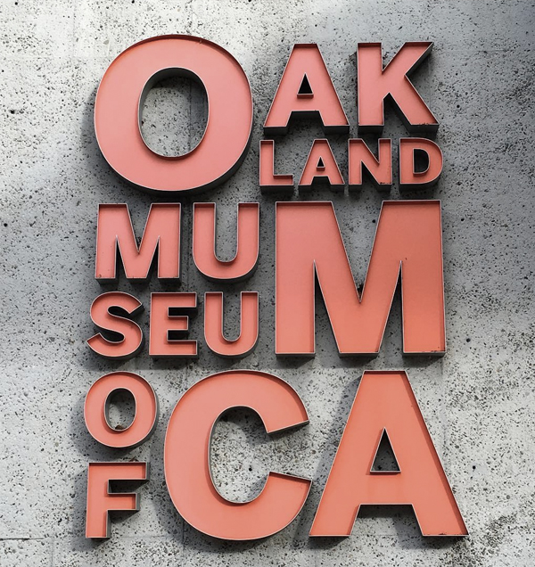 to-do-this-weekend-oakland-museum