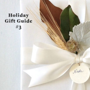 holiday-guide-header-3