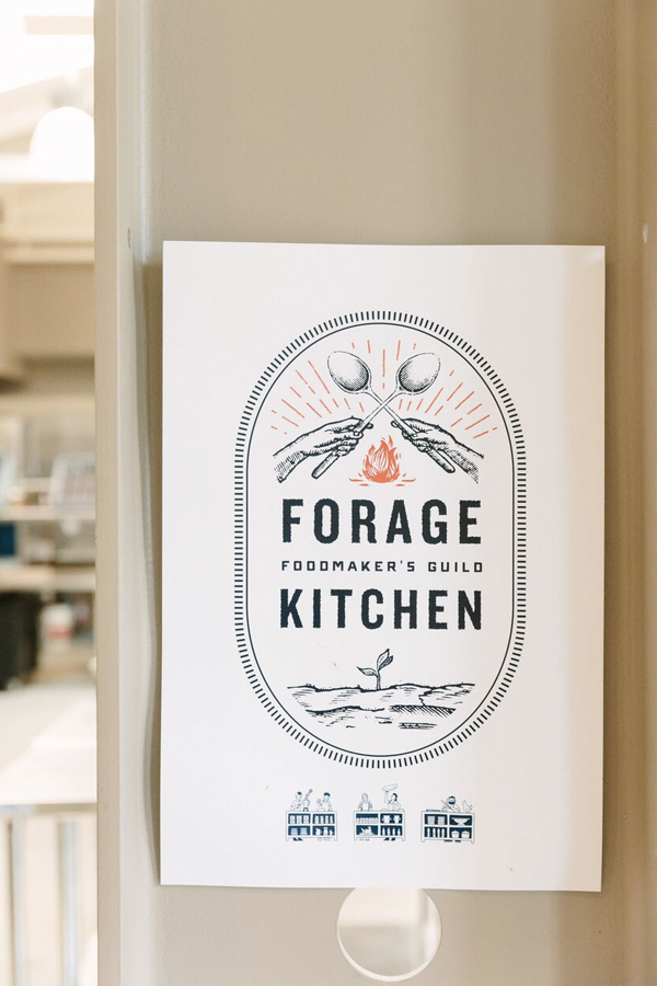 forage kitchen 24 east 8
